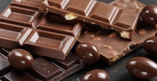 低血糖赶紧吃块巧克力?尽量别选择巧克力