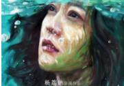 《春潮》聚焦中国式母女关系