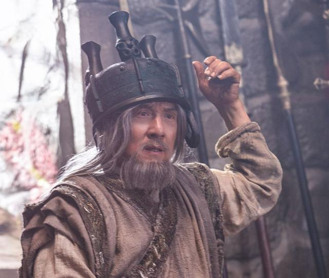 《龙牌之谜》是关于龙的传说的故事,要找到龙牌才能唤醒龙王