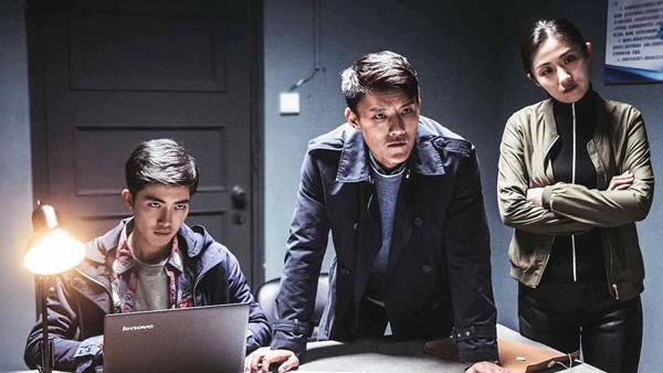 《迷毒》系列又迎来新作,《迷毒之东风破》8月12日上线