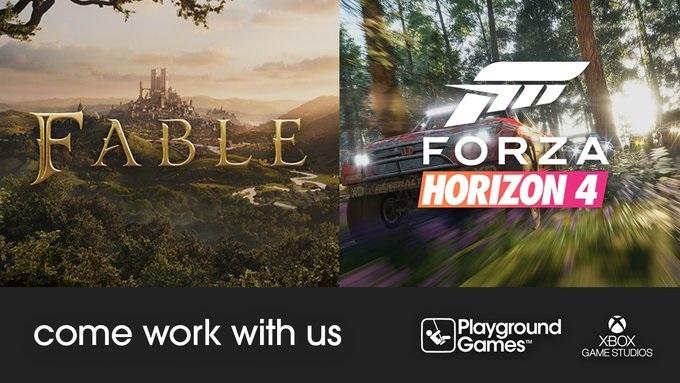 诞生于Xbox的RPG游戏《神鬼寓言》将在下一代Xbox主机重启
