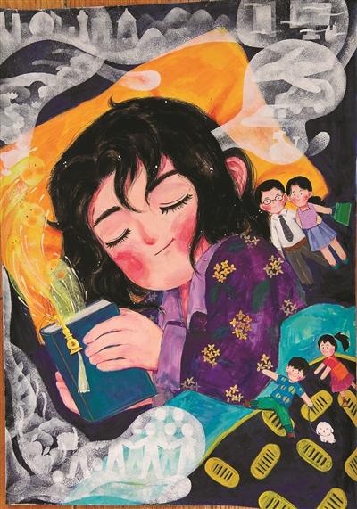 """第十二届""""我是动漫王""""一二三等奖作品现场评审在杭州日报智媒体中心进行"""