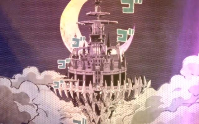 漫画「恶魔咩姆咩姆」公布了最新特别PV,最终卷12卷预计明年春季发售