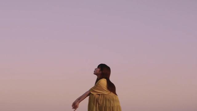 动画电影「フラ・フラダンス」真人PV公开,于2021年夏季上映