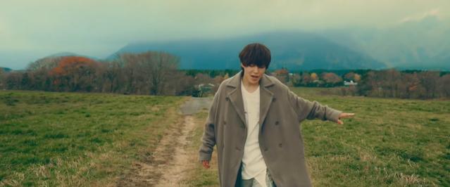 动画「银魂」的最终剧场版「银魂 THE FINAL」公开了主题曲MV