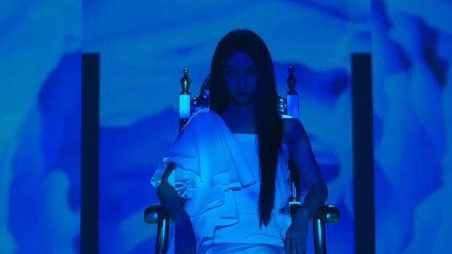 「Re:从零开始的异世界生活」第二季近日公开了后篇OP主题曲MV,已于1月6日开始播出