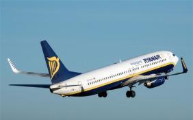 加拿大发布波音737Max适航指令 成第三个批准复飞国家