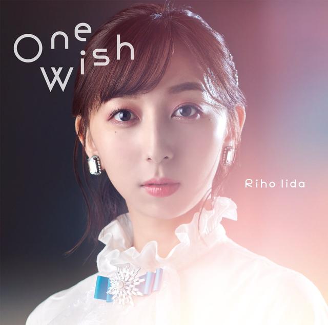 「One Wish」将作为动画「王之逆袭:意志的继承者」的新片尾曲