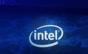 Intel发布2020年财报 PC芯片销量实现强劲反弹