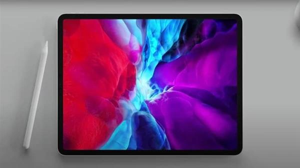 A14X处理器现身 有望在新iPad Pro上首发