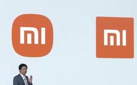 小米工程师偷懒?小米启用新 Logo 方角改圆角引热议