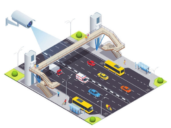车联网产业标准体系建设指南发布 多方联动共绘智能交通图景