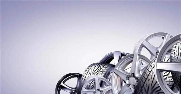 """轮胎行业价格上涨持续利润下降 投资热情""""有增无减"""""""