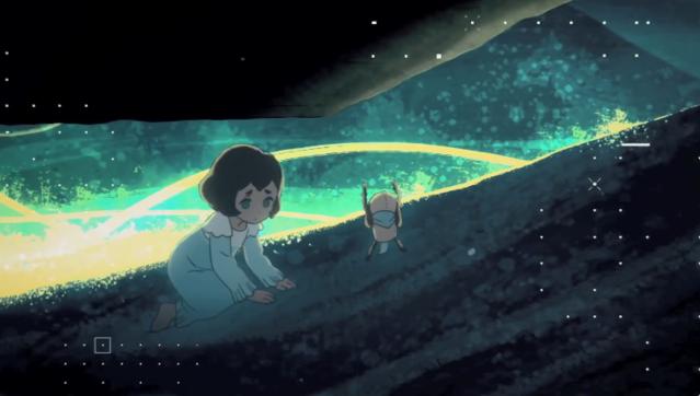Aimer新曲「トリル」完整版MV公开,将于4月14日发售