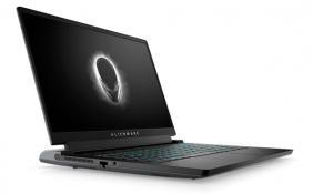 Alienware m15 R5锐龙游戏本发布 AMD锐龙赢得更多厂商青睐
