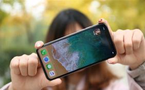 消息称苹果AR智能眼镜即将发布 可提供