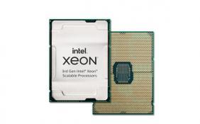 Intel发布第三代至强可扩展新成员Ice Lake-SP 首次引入10nm工艺