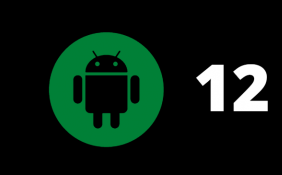 谷歌启动Android 12下一个开发者预览版 预览有什么新内容?