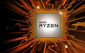 AMD将在今明两年推出Zen3+和Zen4架构 IPC最高提升22%