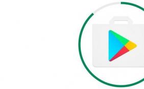 谷歌应用商店推出新功能 利用大数据加快App安装和运行的时间