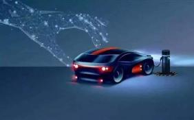 """国产手机厂商试图涉足汽车领域 造车和造手机一样""""简单""""吗"""