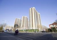 """调控政策大幅收紧 """"五一""""一二三线城市楼市均明显降温"""