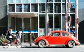 一季度全球电动车市开门红 中国私人消费持续发力