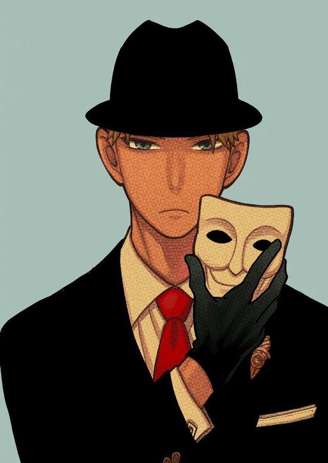 「间谍过家家」首部外传小说「SPY×FAMILY 家族の肖像」将于7月2日发售