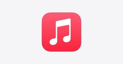 """Apple Music即将发布重大消息 包括""""高保真""""和兼容空间音频体验"""