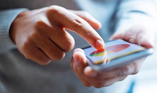 """手机市场""""报复性增长""""红利退去 5G换机动力不足"""