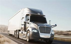 图森未来首份财报亏损3.85亿美元 商用车自动驾驶行业趋势如何?