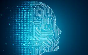 AI技术在显示器研发领域崭露头角 三星显示应用 AI 研发面板