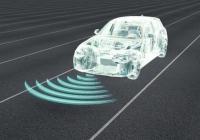 华域汽车4D成像毫米波雷达即将量产 可勾勒物体三维空间内轮廓