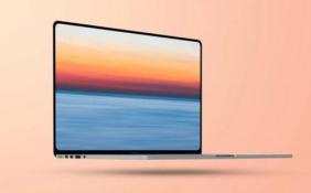 曝新MacBook Pro下月登场 或搭载M2芯片性能拥有重磅改动