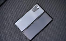 小米一季度营收利润双创新高 小米手机站稳高端