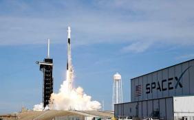 """马斯克表示SpaceX每48小时可制造1台猛禽发动机 驳斥生产""""瓶颈""""说法"""