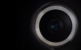 荣耀50系列即将发布 全球首发高通骁龙778G处理器