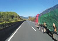 运输从业者允许以个人名义办理营运证 杜绝卡车挂靠现象