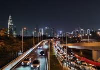 车企、能源公司发力换电站建设 多管齐下为绿色发展加码