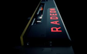 AMD发布FSR技术:4K游戏性能提升200% 覆盖超100款CPU、GPU产品