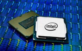 Intel 12代酷睿Alder Lake或在年底问世 将采用混合架构