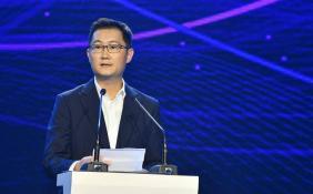 腾讯云宣布新投产四个国际数据中心 对外提供数字化解决方案