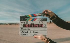 中国六大影视公司集体维权 坚持反对短视频侵权盗版