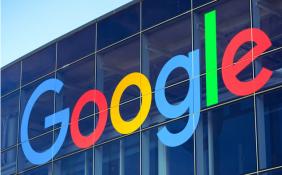 谷歌与法国达成反垄断和解协议 将对全球广告业务进行调整
