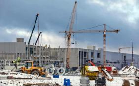 特斯拉德国超级工厂发生人事变动 马斯克解雇多名工厂高管