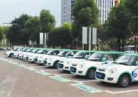 新能源汽车冲击年销量200万辆有戏吗?行业高增长原因何在?