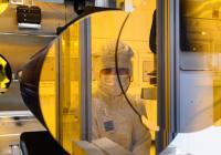 减少芯片依赖 博世将在德国投资10亿欧元建芯片厂