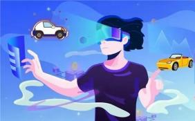 "3D打印技术贯穿汽车生产全周期 主流车企纷纷""拥其入怀"""