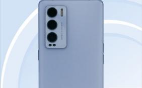 realme新机曝光:或命名为realme X9 Pro 搭载骁龙870处理器