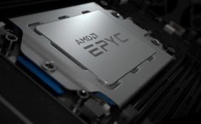 AMD确认Zen4处理器明年发布 IPC性能或超过20%